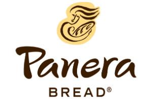 panera-logo-jpg