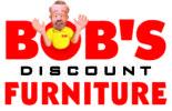 bobs_discount_furniture_logo1