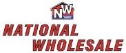 NWL-weblogo