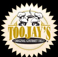 TooJays