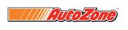 auto_zone