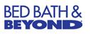 bed_bath_beyond