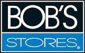 bobs-logo-web