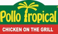 full-pollo_tropical_logo