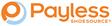 payless_logo_rgb2
