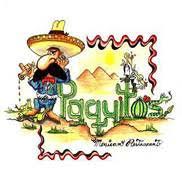payquitos
