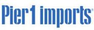 pier-1-imports-logo
