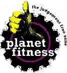 planet fitness logo jpeg_scube