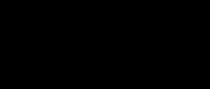 ulta-logo