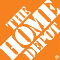 The_Home_Depot-logo