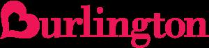 Burlington_Coat_Factory_Logo
