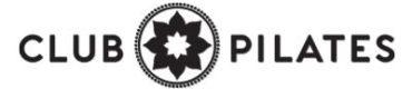 Club-Pilates-Logo