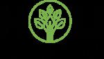 Logo - Holi Vegan