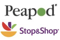 Peapodstop